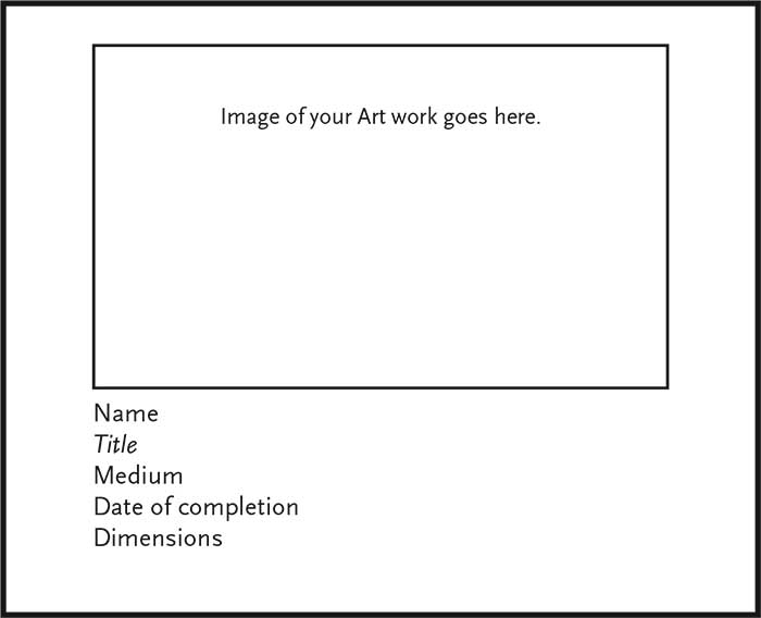 art-school-scholarship-digital-portfolio-guidelines.jpg