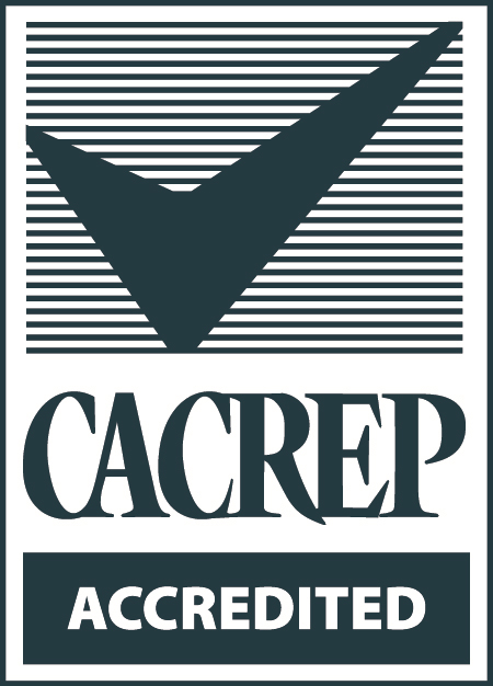 Council for the Accreditation of Counseling and Related Educational Programs (CACREP)
