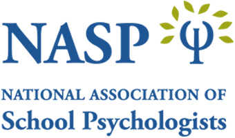 National Association of School Psychologists (NASP)